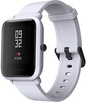 Фото Xiaomi Amazfit Bip White Cloud