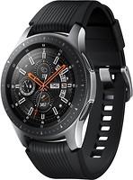 Фото Samsung Galaxy Watch 46mm Silver (SM-R800NZSASEK)