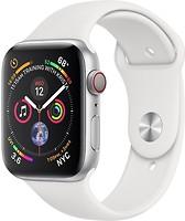 Фото Apple Watch Series 4 (MU642)