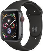 Фото Apple Watch Series 4 (MTUG2)