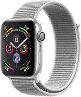 Фото Apple Watch Series 4 (MU652)