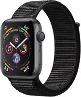 Фото Apple Watch Series 4 (MU672)