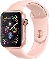 Фото Apple Watch Series 4 (MU6F2)