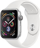 Фото Apple Watch Series 4 (MU6A2)