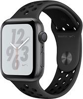 Фото Apple Watch Series 4 (MU6L2)