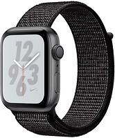 Фото Apple Watch Series 4 (MU7J2)