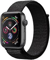 Фото Apple Watch Series 4 (MU6E2)