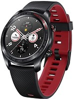 Фото Huawei Honor Watch Magic Black