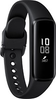 Фото Samsung Galaxy Fit E Black