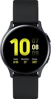 Фото Samsung Galaxy Watch Active 2 40mm Black (SM-R830NZKASEK)
