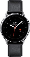 Фото Samsung Galaxy Watch Active 2 44mm Silver (SM-R820NSSASEK)