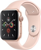 Фото Apple Watch Series 5 (MWVE2)