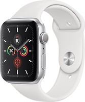 Фото Apple Watch Series 5 (MWVD2)
