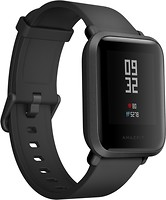 Фото Xiaomi Amazfit Bip Lite Youth Black