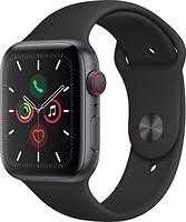 Фото Apple Watch Series 5 (MWW12)