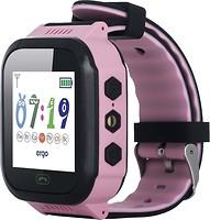 Фото Ergo GPS Tracker J020 Pink
