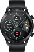 Фото Huawei Honor MagicWatch 2 46mm Charcoal Black