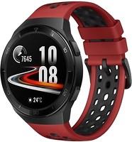 Фото Huawei Watch GT 2e Red