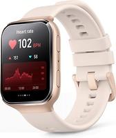 Фото Xiaomi 70mai Saphir Watch Rose Gold (WT1004)