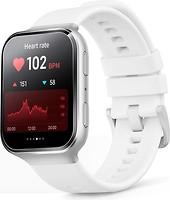 Фото Xiaomi 70mai Saphir Watch Silver (WT1004)