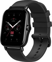 Фото Xiaomi Amazfit GTS 2 Midnight Black