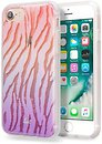 Фото Laut Ombre for Apple iPhone 7 Pink (Laut_IP7_O_P)