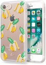 Фото Laut Pop-Ink for Apple iPhone 7 Cacti-Split (Laut_IP7_PI_C)