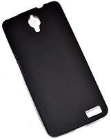 Фото Alcatel One Touch Idol X 6040D Black