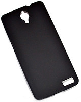 Фото Alcatel One Touch Scribe HD 8008D Black