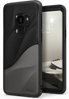 Фото Ringke Wave for Samsung Galaxy S9 Metallic Chrome (RCS4416)