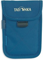 Фото Tatonka Smartphone Case 2971 Blue