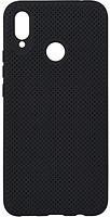 Фото 2E Huawei P Smart Plus Black (2E-H-PSP-JXDT-BK)
