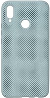Фото 2E Huawei P Smart Plus Olive (2E-H-PSP-JXDT-OL)