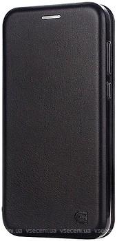 Фото Armor Standart G-Case for Samsung Galaxy A30 SM-A305 Black