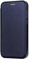 Фото Armor Standart G-Case for Honor 10i Dark Blue (ARM54693)
