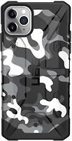 Фото UAG Pathfinder Camo Apple iPhone 11 Pro Max Arctic (111727114060)