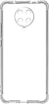 Фото Armor Standart Air Force for Xiaomi Pocophone F2 Pro Transparent (ARM56656)
