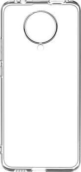 Фото Armor Standart Air Series for Xiaomi Pocophone F2 Pro Transparent (ARM56662)