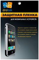 Фото Drobak Nokia Lumia 1020 (505106)