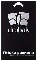 Фото Drobak Samsung Galaxy S6 Edge G925 (508606)