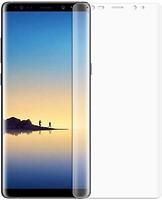 Фото Boxface Samsung Galaxy S9 Plus G965F