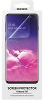 Фото Samsung Galaxy S10+ (ET-FG975CTEGRU)