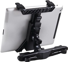 Фото Defender Car holder 211 (29211)