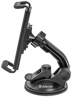 Фото Defender Car holder 204+ (29204)