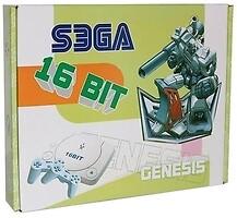 Фото Sega G-101