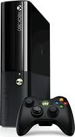 Фото Microsoft Xbox 360 E (500Gb)