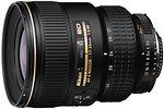 Фото Nikon 17-35mm f/2.8D ED-IF AF-S Zoom-Nikkor (JAA770DA)