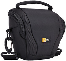 Фото Case logic Luminosity CSC/Compact DSLR Holster (DSH-101)