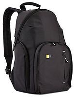 Фото Case logic DSLR Compact Backpack (TBC-411)