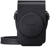 Фото Sony LCS-RXG